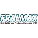 Fralmax