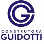Construtora Guidotti
