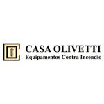 Casa Olivetti