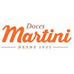Doces Martini