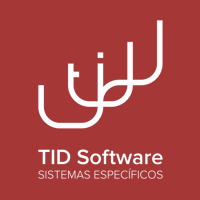 Tid Software