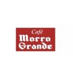 Café Morro Grande