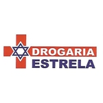 Drogaria Estrela