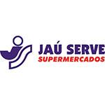 Jaú Serve