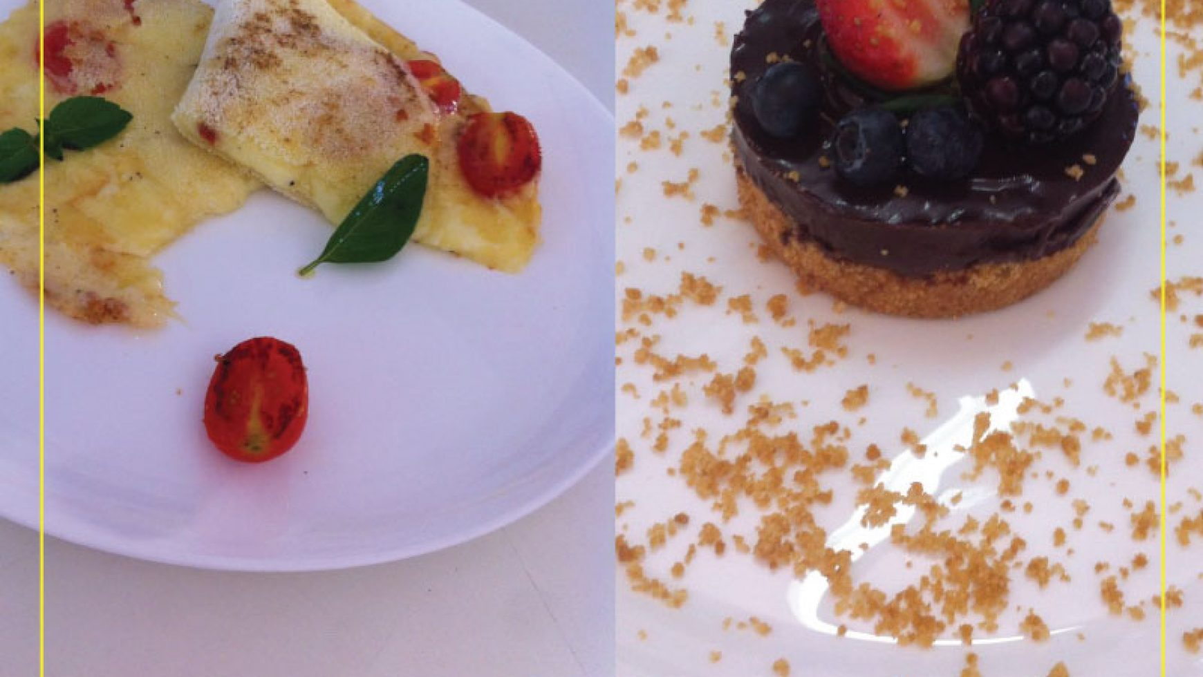 "Menino Gourmet realiza última atividade do ano, a prova final ""Master Chef"""