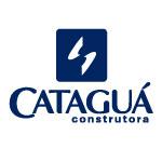 Cataguá