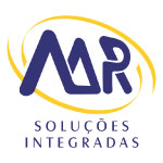 MR Solucoes